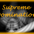 Supreme Domination