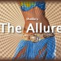 The Allure
