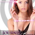 The Journey - Control Chip 1 (REMASTERED)