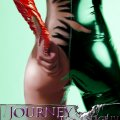 The Journey - Control Chip 4 (REMASTERED)