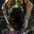 The Journey - Control Chip 5 (REMASTERED)
