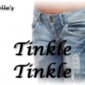 Tinkle Two