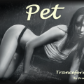 Tranceformation - Slave Pet