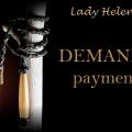 Tribute Helena - $25