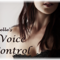 Voice Of Control