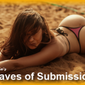 Waves of Submission