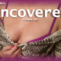 Your Highness Uncovered