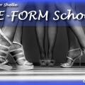 Professor Shelle's Re-Form School - Class #4