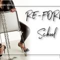 Professor Shelle's Re-Form School - Class #7